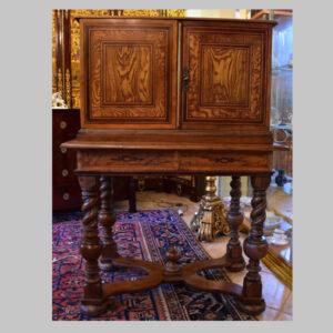 Tischkabinett Kabinett